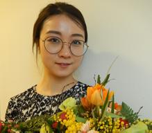 Jaewon Yun, Sopran