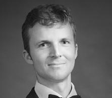 Mathieu Lanniel, Bariton