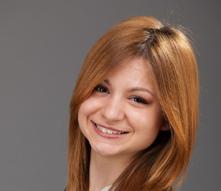 Alisa Milosevic, Sopran