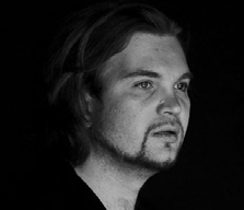 Serguei Leonardo Afonin, Bass