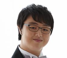Yoojun Won, Tenor