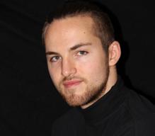 Christian Zahlten, Violine