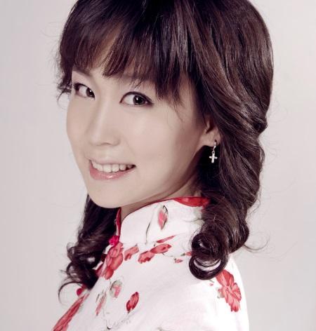 Yao Yao, Sopran