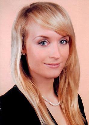 Laura Incko, Sopran