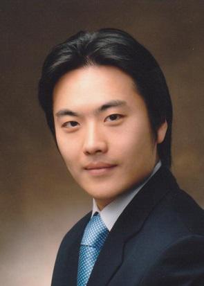 Youngkyu Suh, Tenor