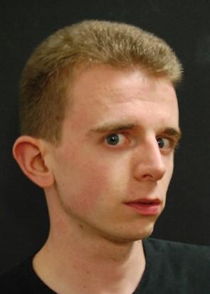Martin Petschan, Schauspieler