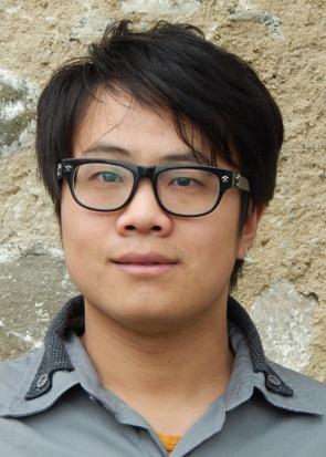Zhang Kuo, Tenor