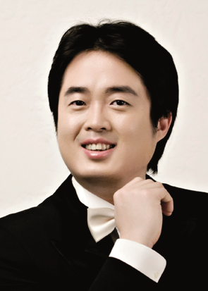 Hyung-hoon Lee, Bassbariton