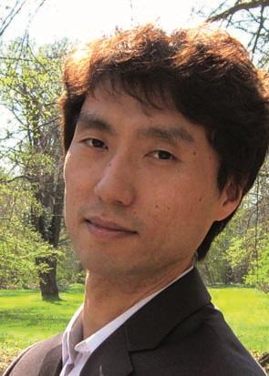 Myoungcheol Jeon, Tenor