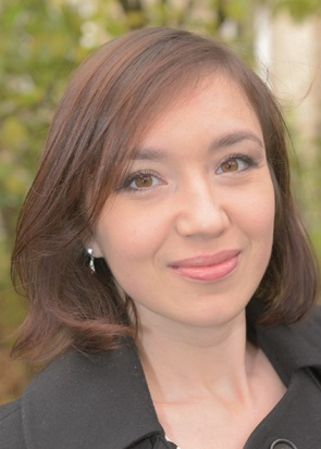 Anna Semenow, Sopran
