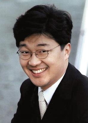 Han-Bo Jeon, Tenor