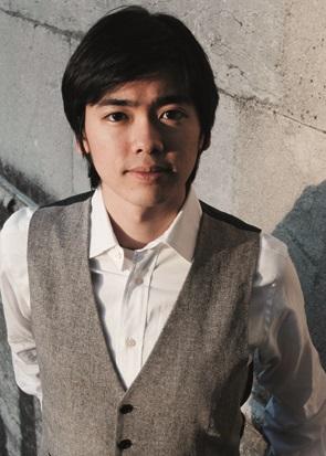Shimon Yoshida, Tenor