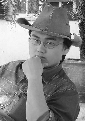 Sha Ri Fu, Tenor
