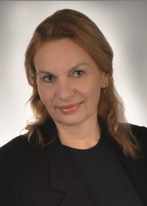 Dorothee Meyer, Kostüme