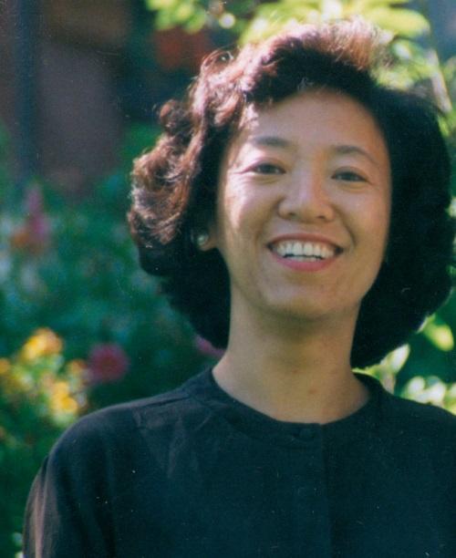 Wang Li, Sopran