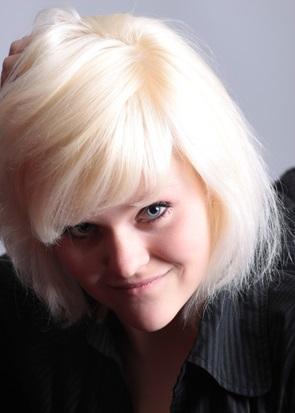 Diana Kovtun, Tanz