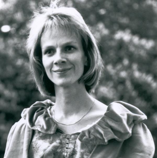 Friederike Wagner, Sopran