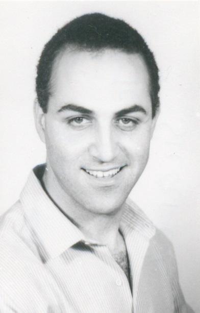 Javier Suarez, Tenor