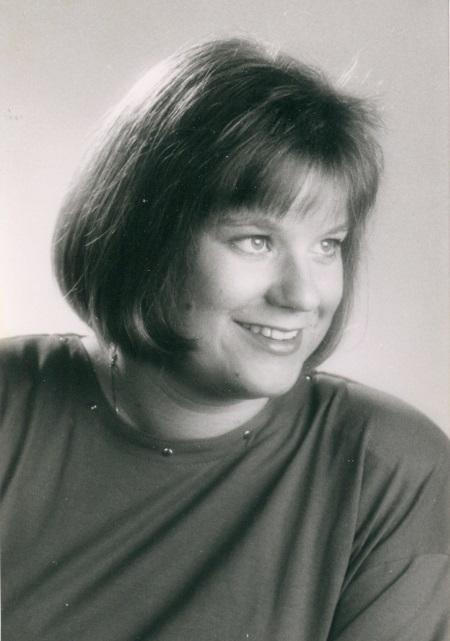 Anna-Maria Bogner, Sopran