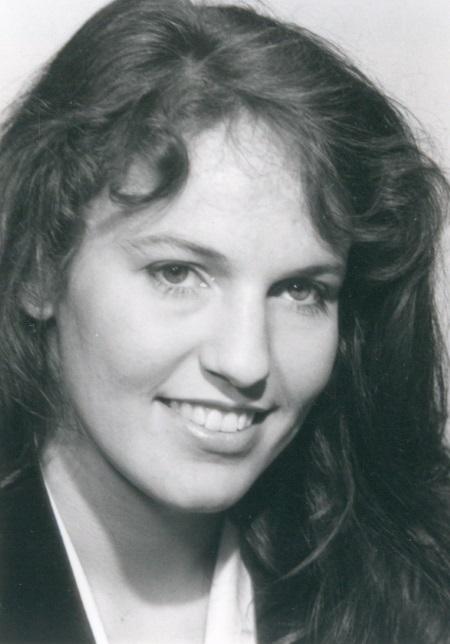 Susan Dumas, Sopran