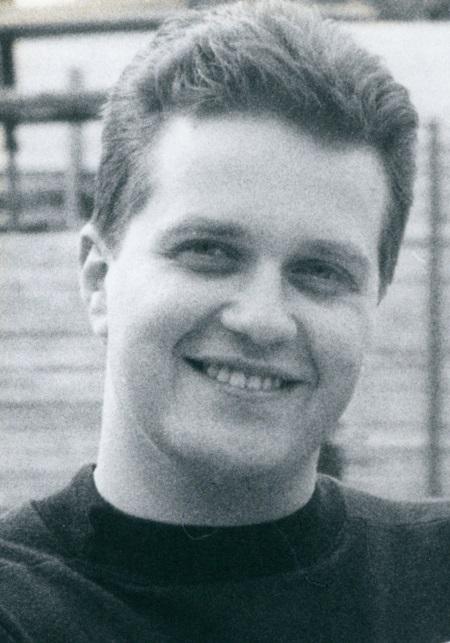 Stefan Pirzer, Schauspieler