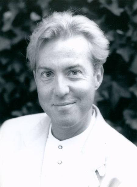 David De Ruÿter, Tenor