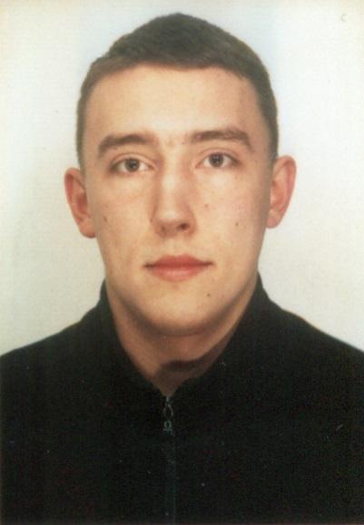 Roman Jalcic, Bass