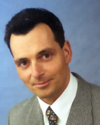 Stefan Kellerbauer, Tenor