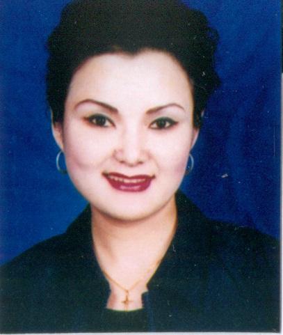 Liu Yue, Sopran