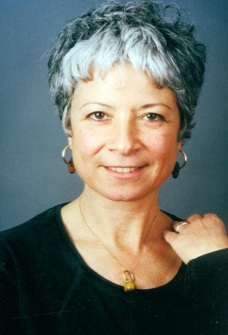 Sarah Defer, Bühnenbild
