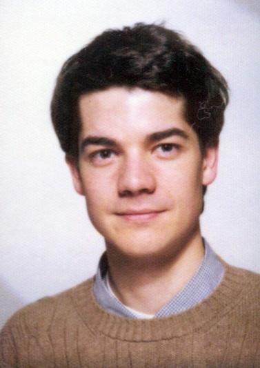 Florian Appel, Dirigent