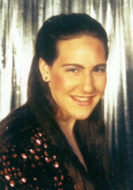 Christina Drexel, Klavier