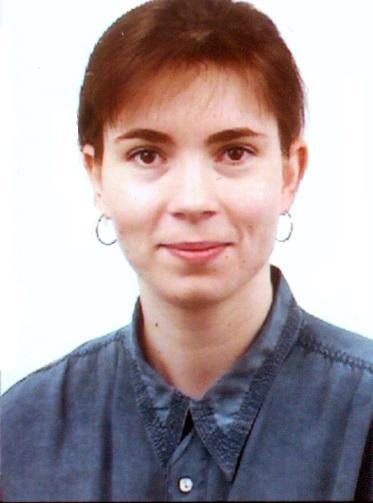 Markéta Pavlíková, Flöte