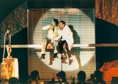 Diashows 1990 hier klicken...