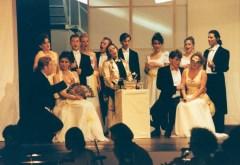 Diashows 1993 hier klicken...