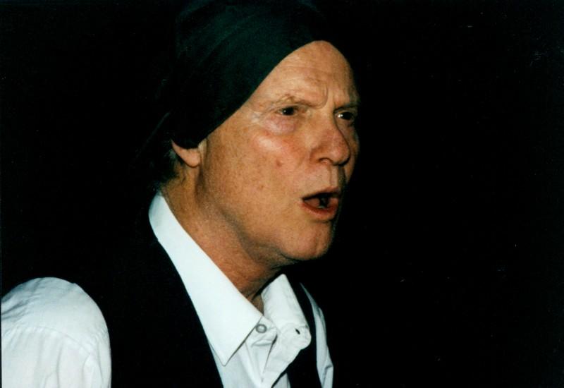 Festival 1999 - »My Fair Lady«(Foto: Lienau)