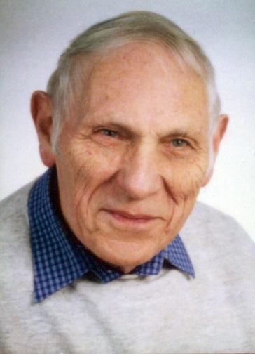 Fritz Hartmann, Komponist