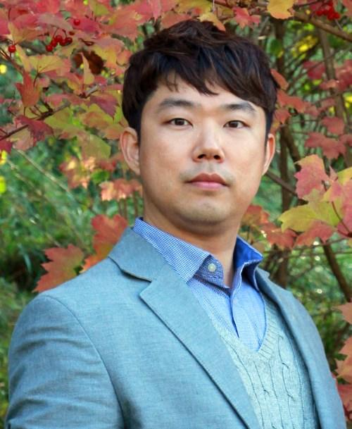 Youngwon Yoo, Tenor