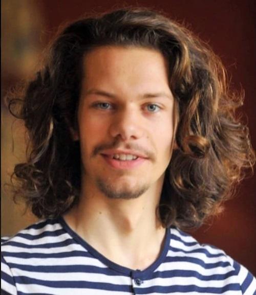 Jonas Jud, Bass