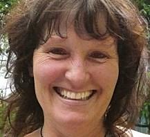 Christine Bremer-Frömmert